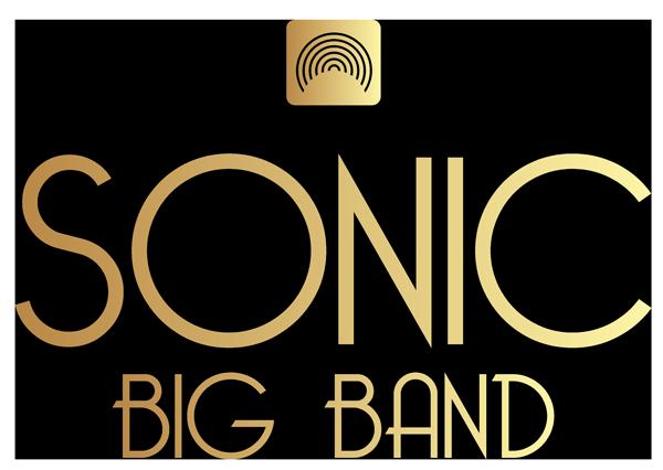 Sonic wedding band member